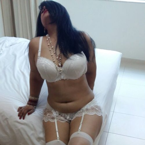 Female escort Binduroy | Dubai Escorts Club