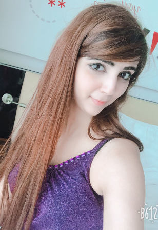 Female escort Alishba | Dubai Escorts Club