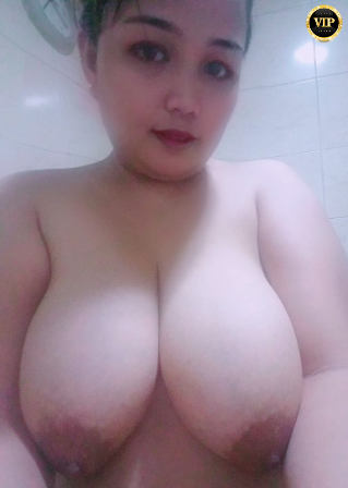 Female escort Angel XXL Boobs | Dubai Escorts Club